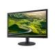 Монитор Acer EB192Qb