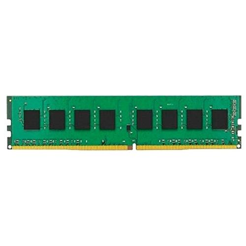 Оперативная память 16 ГБ 1 шт. Kingston KSM24ED8/16ME