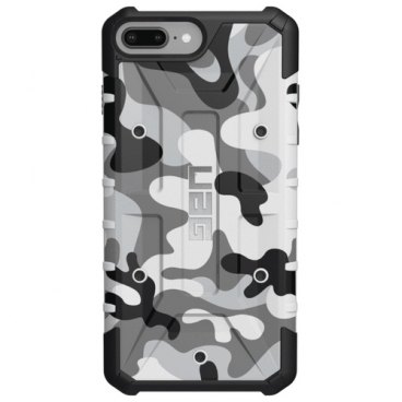 Чехол UAG Pathfinder для Apple iPhone 7 Plus/8 Plus