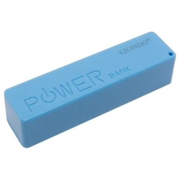 Аккумулятор Liondo L8 2000mAh
