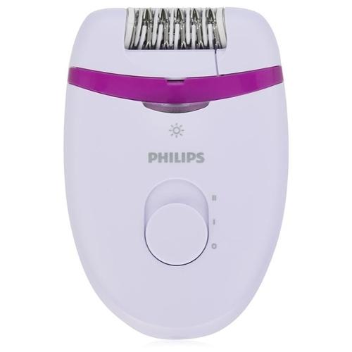 Эпилятор Philips BRE275 Satinelle Essential