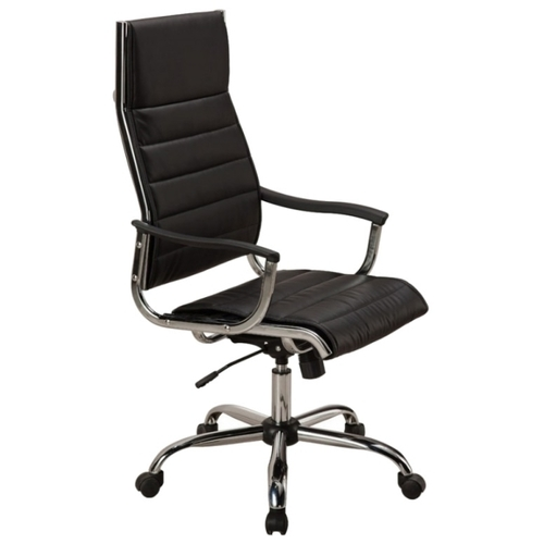 Компьютерное кресло Бюрократ CH-994