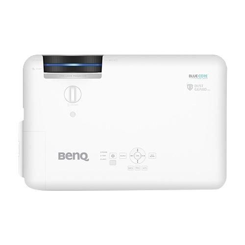 Проектор BenQ LW720