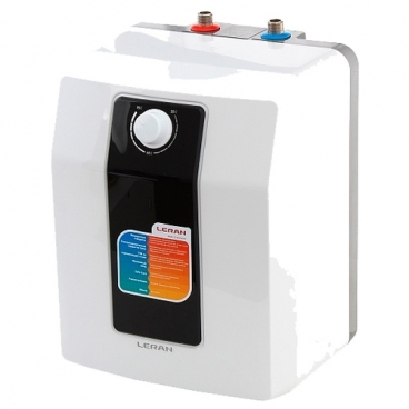 Накопительный электрический водонагреватель Leran MEWH-1514V