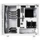 Компьютерный корпус Fractal Design Define R6 White