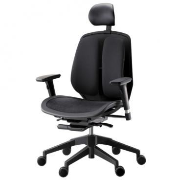 Компьютерное кресло DUOREST Alpha A50H