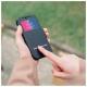 Чехол Moshi SenseCover для Apple iPhone X