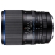 Объектив Laowa 105mm f/2 STF Nikon F