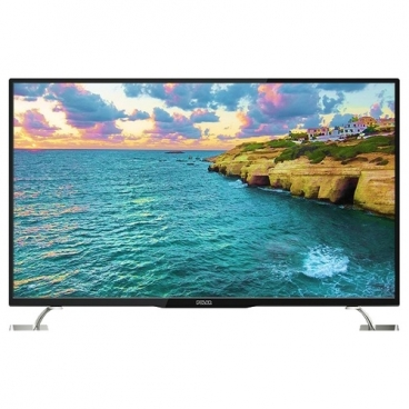 Телевизор Polar P43U51T2SCSM
