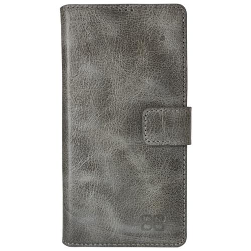 Чехол Bouletta MCWLBlvs4SEz5 для Sony Xperia Z5
