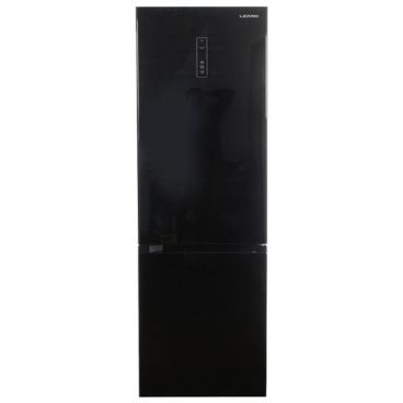 Холодильник Leran CBF 323 BG NF