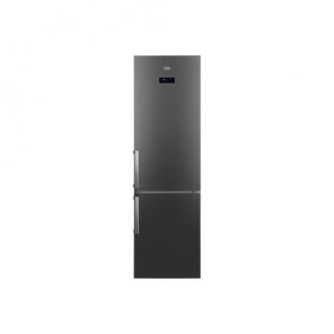 Холодильник Beko CNKR 5321E21 A