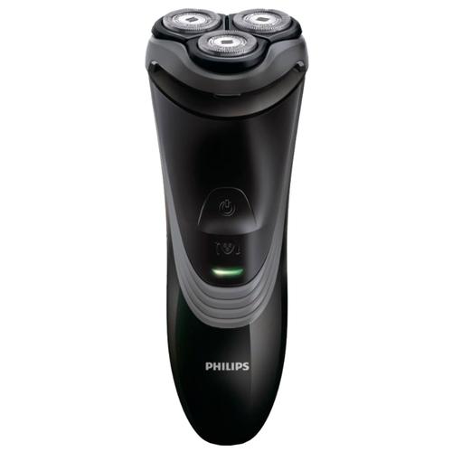 Электробритва Philips PT727 Series 3000