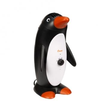 Очиститель воздуха Crane EE-5065 Пингвин