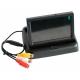 Автомобильный монитор AutoExpert DV-200