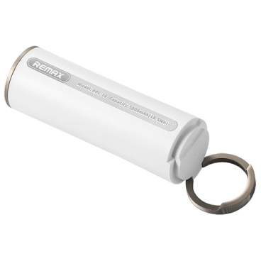 Аккумулятор Remax Ring Holder 5000 mAh RPL-26