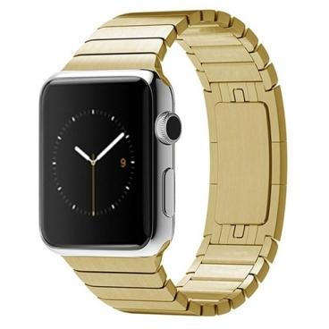 Mokka Ремешок Link Bracelet для Apple Watch 42/44mm