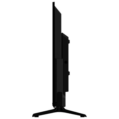 Телевизор Daewoo Electronics L24A610VAE
