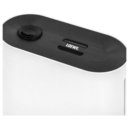 Увлажнитель воздуха Loewe H360