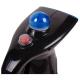 Отпариватель ENDEVER Odyssey Q-414/Q-415/Q-416/Q-417