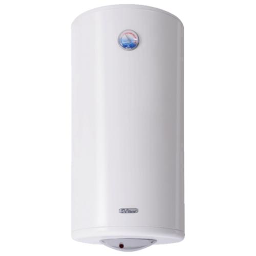 Накопительный электрический водонагреватель De Luxe W100V