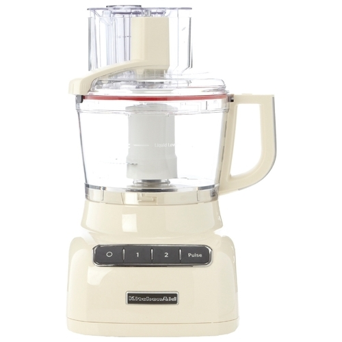 Комбайн KitchenAid 5KFP0925