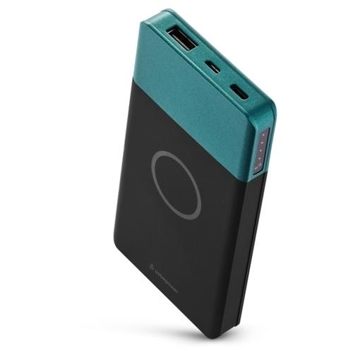Аккумулятор usbepower Air wireless
