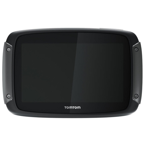 Навигатор TomTom RIDER 550