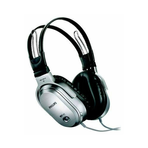 Наушники Philips SBCHN110
