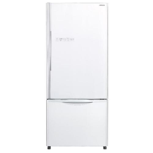 Холодильник Hitachi R-B 572PU7GPW
