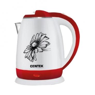 Чайник CENTEK CT-1026