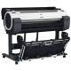 Принтер Canon imagePROGRAF iPF770 со стендом