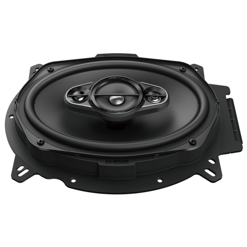 Автомобильная акустика Pioneer TS-A6960F
