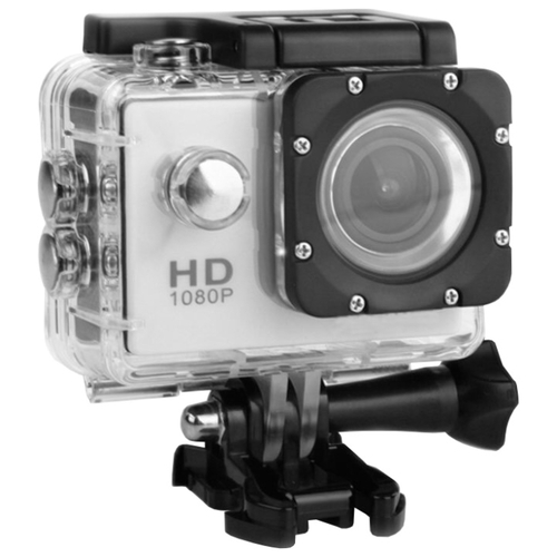 Экшн-камера XPX G25