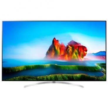 Телевизор NanoCell LG 55SJ950V