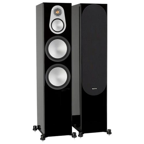 Акустическая система Monitor Audio Silver 500