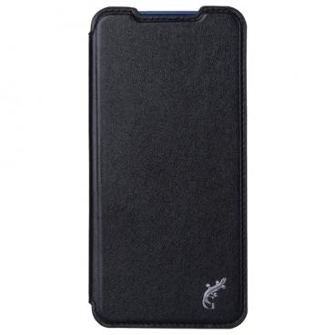 Чехол G-Case Slim Premium для Xiaomi Mi9 (книжка)