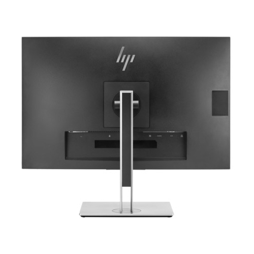 Монитор HP EliteDisplay E273