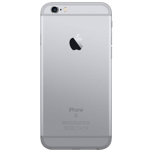 Смартфон Apple iPhone 6S 16GB восстановленный