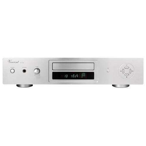 CD-проигрыватель Vincent CD-400