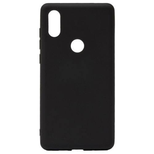 Чехол Gosso 185415W для Xiaomi Mi Mix 2S