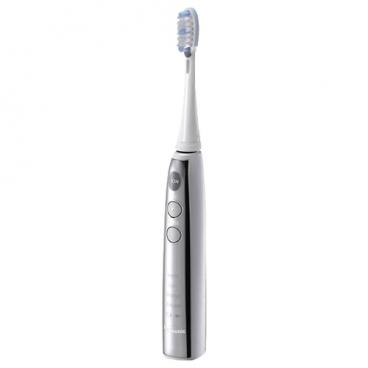 Электрическая зубная щетка Panasonic EW-DE92