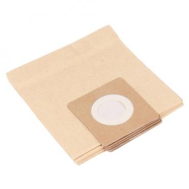 CENTEK Пылесборники бумажные CT-2510-A