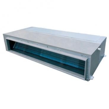 Канальный кондиционер Aero ALLC-24IDHWL1 / ALLC-24HL1