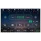 Автомагнитола FarCar s130+ Toyota Universal Android (W572BS)