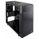 Компьютерный корпус Corsair Carbide Series 88R Black