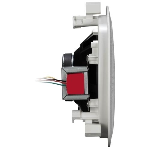 Акустическая система RCF PL 60