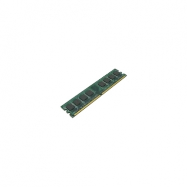 Оперативная память 2 ГБ 1 шт. AMD R322G805U2S-UGO