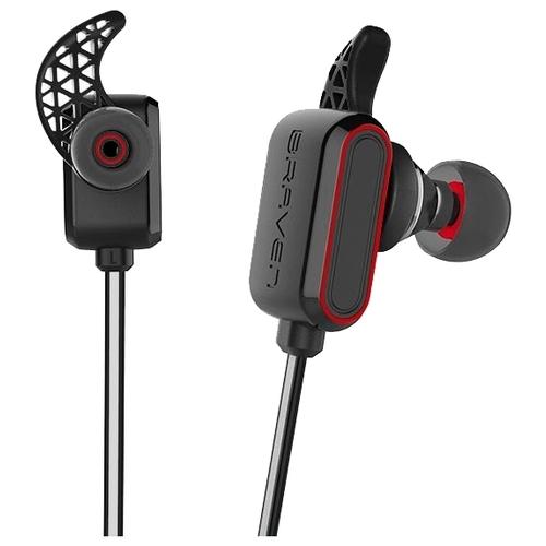 Наушники BRAVEN Flye Sport Reflect earbuds