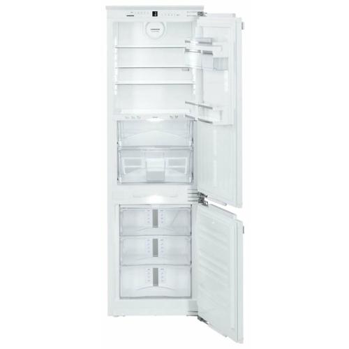 Встраиваемый холодильник Liebherr ICBN 3376 Premium BioFresh NoFrost